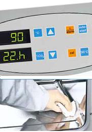 CO2细胞培养箱,BB150-2TCS,湿热灭菌,Thermofisher,赛默飞世尔