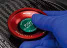 Sorvall ST8R小型台式冷冻离心机套装,赛默飞世尔Thermofisher,50147009